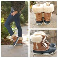 ugg womens duck boots 24 best images about these boots were made for walking on