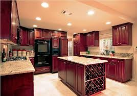 kitchen cabinet island design ideas wine rack kitchen cabinet island designs ideas riothorseroyale