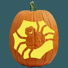 new pumpkin carving templates free lisamaurodesign
