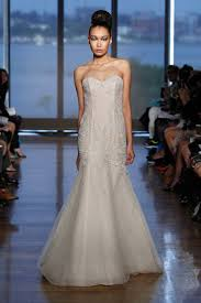 260 best this just in images on pinterest wedding dressses