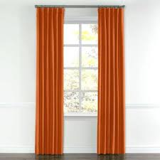 Burnt Orange Curtains Burnt Orange Curtains Orange Curtains Lovely Alluring Burnt