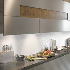 self adhesive tile backsplash home design ideas and pictures
