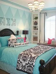 bedroom ideas teenage girl emejing small room ideas for teenage girls tumblr gallery