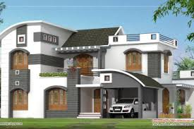 contemporary house designs and floor plans 36 contemporary house plans and designs lovely contemporary house