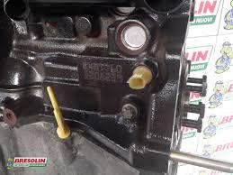 renault 4 engine spare parts engine renault megane 02 06 1 6 16v 83kw k4mt760