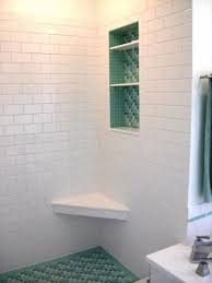 glass tile bathroom ideas glass tile bathroom pictures get ideas for your bathroom