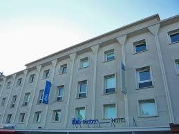 prix chambre ibis budget hotel ibis budget caen gare 2 étoiles dans le calvados tourisme
