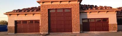Used Overhead Doors Door Garage Jackshaft Garage Door Opener Used Garage Doors