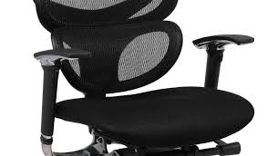 Lumbar Support Chairs Furniture Office High Back Office Chairs With Lumbar Support
