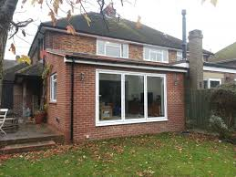 small extensions gallery extensions single storey rear extension in otford