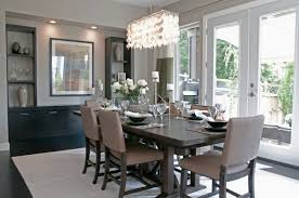 wall decor ideas for dining room extraordinary 10 modern dining room wall decor ideas design