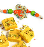 send rakhi within usa send rakhis online to india usa america canada singapore germany