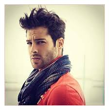 Trendy Haircuts For Men Mens Hairstyles For Oval Face With Trendy Hairstyles For Men U2013 All