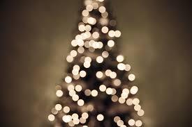 christmas lights background u2013 u2013 happy holidays