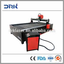 water jet cutting machine water jet cutting machine suppliers and