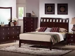 Queen Size Bedroom Furniture by Bedroom Sets Awesome White Wood Modern Design Solid Furniture