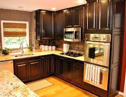 kitchen cabinet drawer parts merillat pantry cabinet large size of pantry cabinet kitchen cabinet