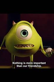 25 monsters quotes ideas toy story quotes