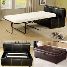 fold out foam chair fold out sofa bed fold out sofa bed suppliers