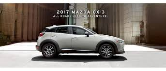 who owns mazda motor company milo gordon automall is a cadillac buick gmc honda mazda