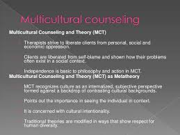 Counseling Theories Techniques Family Systems Therapy