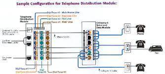 phone wiring diagram wiring diagram phone jack u2022 wiring diagrams