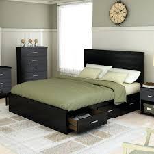 King Size Storage Headboard King Size Storage Beds Robys Co