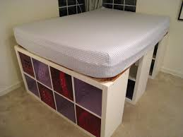Home Design Fails Beautiful Bedroom Bench Ikea Images Home Design Ideas