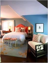 Home Paint Ideas by New Bathrooms Ideas Home Design Minimalist Bathroom Decor