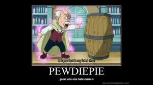 Funny Memes Anime - anime memes anime funny memes 4 xd youtube anime 3
