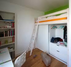 chambre mezzanine enfant meilleur de chambre enfant lit mezzanine ravizh com