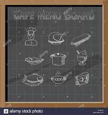 Home Menu Board Design Chalkboard Menu Board Thebridgesummit Co