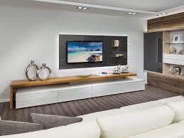 wohnzimmer fotos wohnzimmer p max maßmöbel tischlerqualität aus österreich