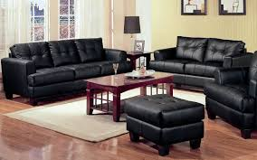 Small Sectional Sofa With Chaise Lounge by Sofa Grey Reclining Sofa Leather Couch Set Chaise Lounge
