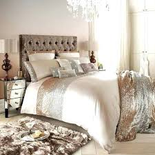 accessories for bedroom pink and gold bedroom accessories bedroom ideas girls room pink