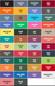 Comfort Colors Shirts Comfort Colors Shirt Greek C1717 U2013 Drink Out Loud