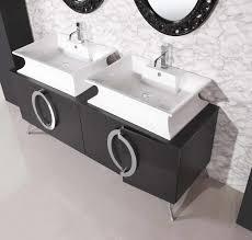 contemporary bathroom sinks design caruba info