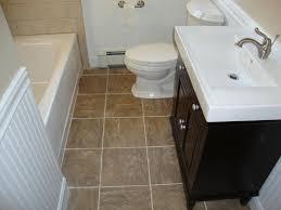ideas for narrow bathroom vanities design 23941