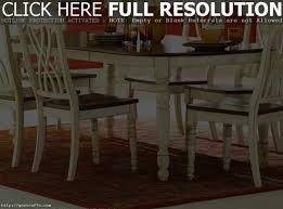 dining room sets buffalo ny 25 ideas of dining room furniture buffalo ny glamorous dining room
