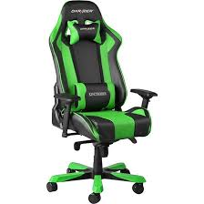 siege dxracer best gaming chairs 2018 reviews and buying guide pc4u