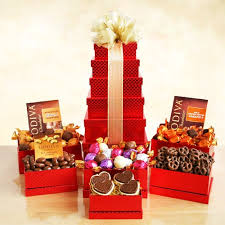 gift towers gift towers godiva gift towers at gift