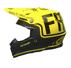 junior motocross helmets bell helmets introduces two motocross helmets in latest seasonal