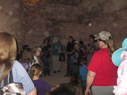 spirit halloween colorado springs glorious colorado in the fall brings out field trips hey