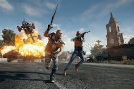 pubg graphics settings pubg how to access hidden graphics settings on xbox one