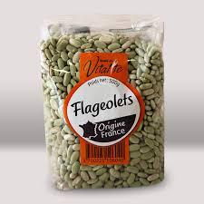 cuisiner des flageolets secs flageolets grain de vitalité