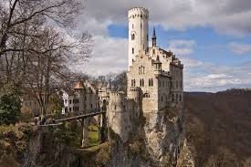 historical castles 10 most beautiful castles in germany with photos map touropia