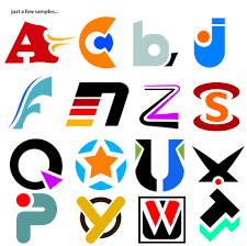 alphabet art 2 1 selling logo software for over 15 years