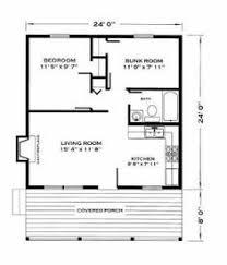 35 ft x 20 ft floor plans click to view print floor plans