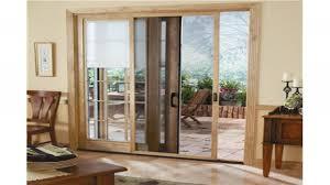 security screen doors for sliding glass doors sliding glass doors with screens image collections glass door