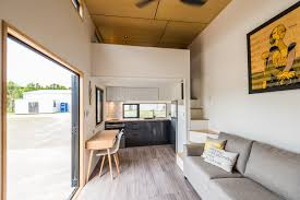 house builders home tiny house builders